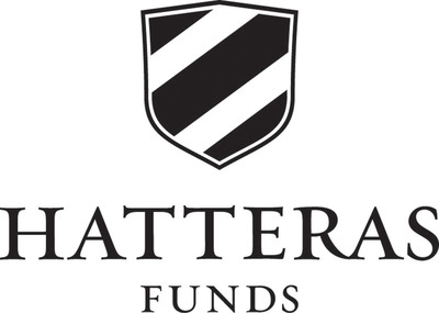 www.hatterasfunds.com.  (PRNewsFoto/Hatteras Funds)