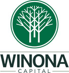 Winona Capital provides acquisition and growth capital to consumer goods and services businesses in the lower middle market. The new partnership will enable Fat Brain Toys to deliver their combination of industry-leading customer service and product innovation to a much larger audience.