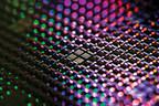 KLA-Tencor Innovative 5D(TM) Patterning Control Solution for Advanced IC Patterning. (PRNewsFoto/KLA-Tencor Corporation)
