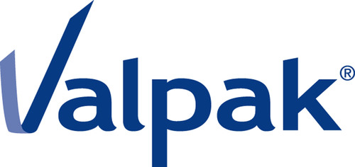 Valpak Celebrates National Coupon Month With the '30 Days, 30 Ways' Money-saving Challenge