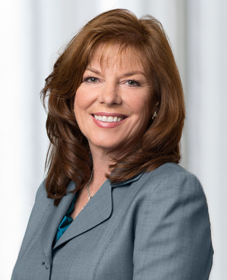 Sempra Energy Chairman and CEO Debra L. Reed