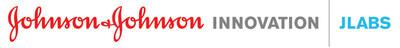 Johnson & Johnson Innovation, JLABS