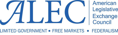 Statement by Alan P. Dye on Latest Harassment Tactic Against ALEC by Liberal Front Groups