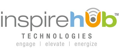 InspireHUB Technologies offers custom-branded, enterprise-grade progressive web apps that provide a suite of tools to increase engagement for all audiences (using unlimited content channels) on mobile and tablet devices. InspireHUB operates in the United States, Canada, and Australia and can be found on the web at www.inspirehub.com.
