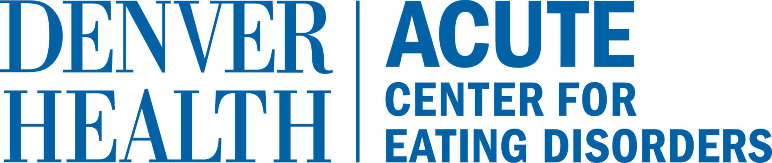 ACUTE Center for Eating Disorders