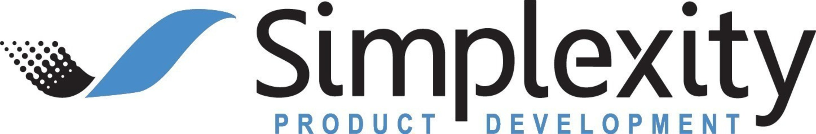 Simplexity Product Development is a product development engineering firm that strives for simplicity in design, reducing product costs and improving the reliability of technology products. It specializes in mechatronics, a systems approach to designing mid- to high-volume products with motion, sensors and electronics in their heart.