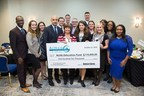 Aimco Gives $110,000 for Scholarships for Students in Affordable Housing: Latest Gift Brings Total Contributions to $935,000