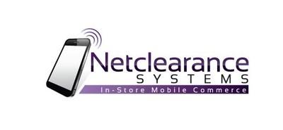 Netclearance Systems, Inc. (PRNewsFoto/Netclearance Systems, Inc.)