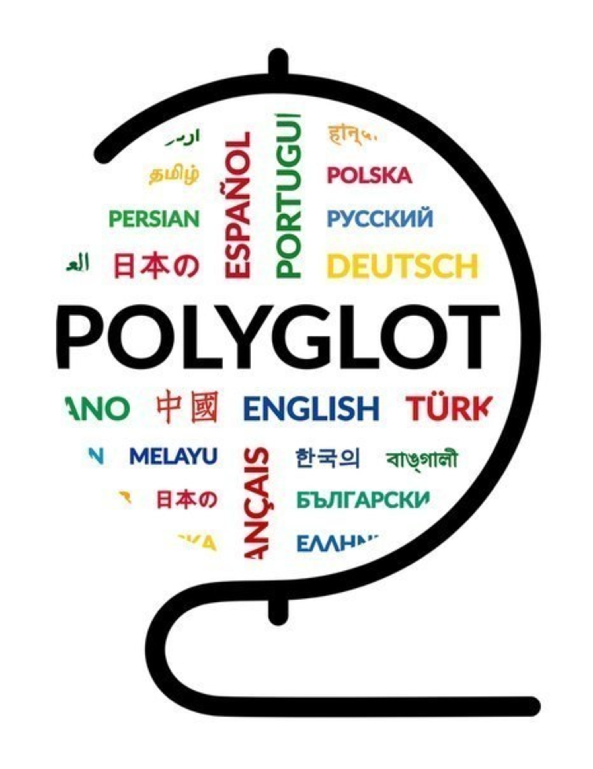 Celebrities Recommend, 'Learning Foreign Languages Can Make You Famous.' 2Polyglot Provides Customers and Freelancers With an Online Linguistic Platform