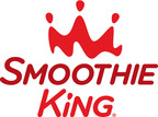 Smoothie King® Offers NEW Vegan Smoothies Powered by Sunwarrior®