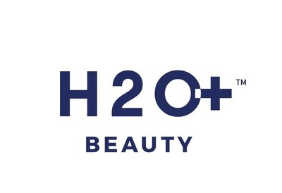 H2O+ Beauty combines the simplest, yet most powerful compound on the planet with advanced skincare technology to help women feel confident in their own skin.