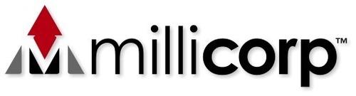 Millicorp  (PRNewsFoto/Millicorp)