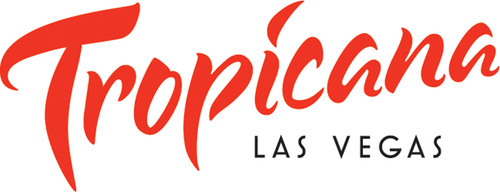 Get the Flair, Flavor & Fun of South Beach at the All-New Tropicana Las Vegas Hotel Resort & Casino