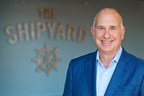 Rick Milenthal, CEO of The Shipyard announces 2 key acquisitions, making them one of the leading independent agencies in America