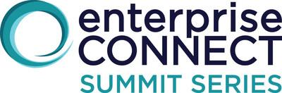 Enterprise Connect Summit Series