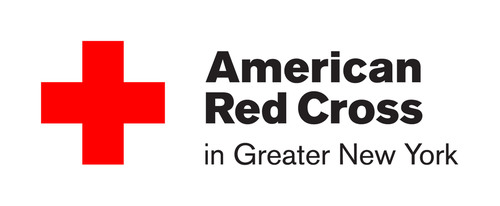 Red Cross Asks People To Join During Red Cross Month