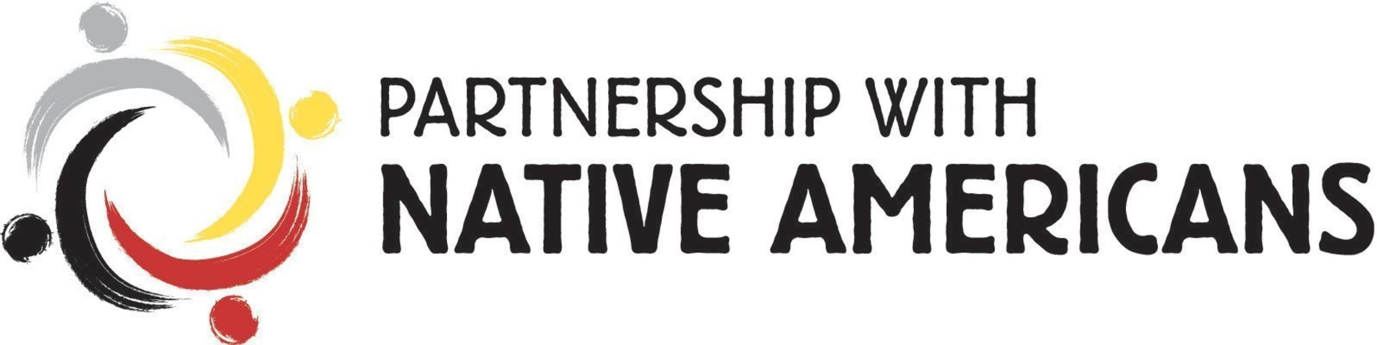 Partnership With Native Americans, a 501c3 nonprofit organization, provides consistent aid and services for ...