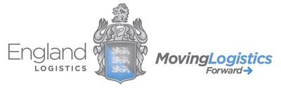 England_Logistics_Logo