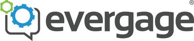 Evergage