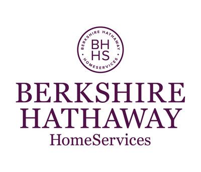 Glennda Baker LeBlanc joins Berkshire Hathaway HomeServices Georgia Properties