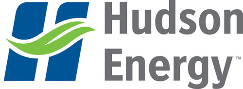 Hudson Energy Canada Corp.  (PRNewsFoto/Just Energy)