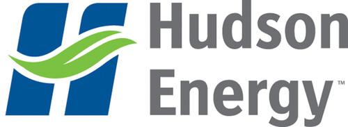 Hudson Energy Enters the Ohio Electricity Market