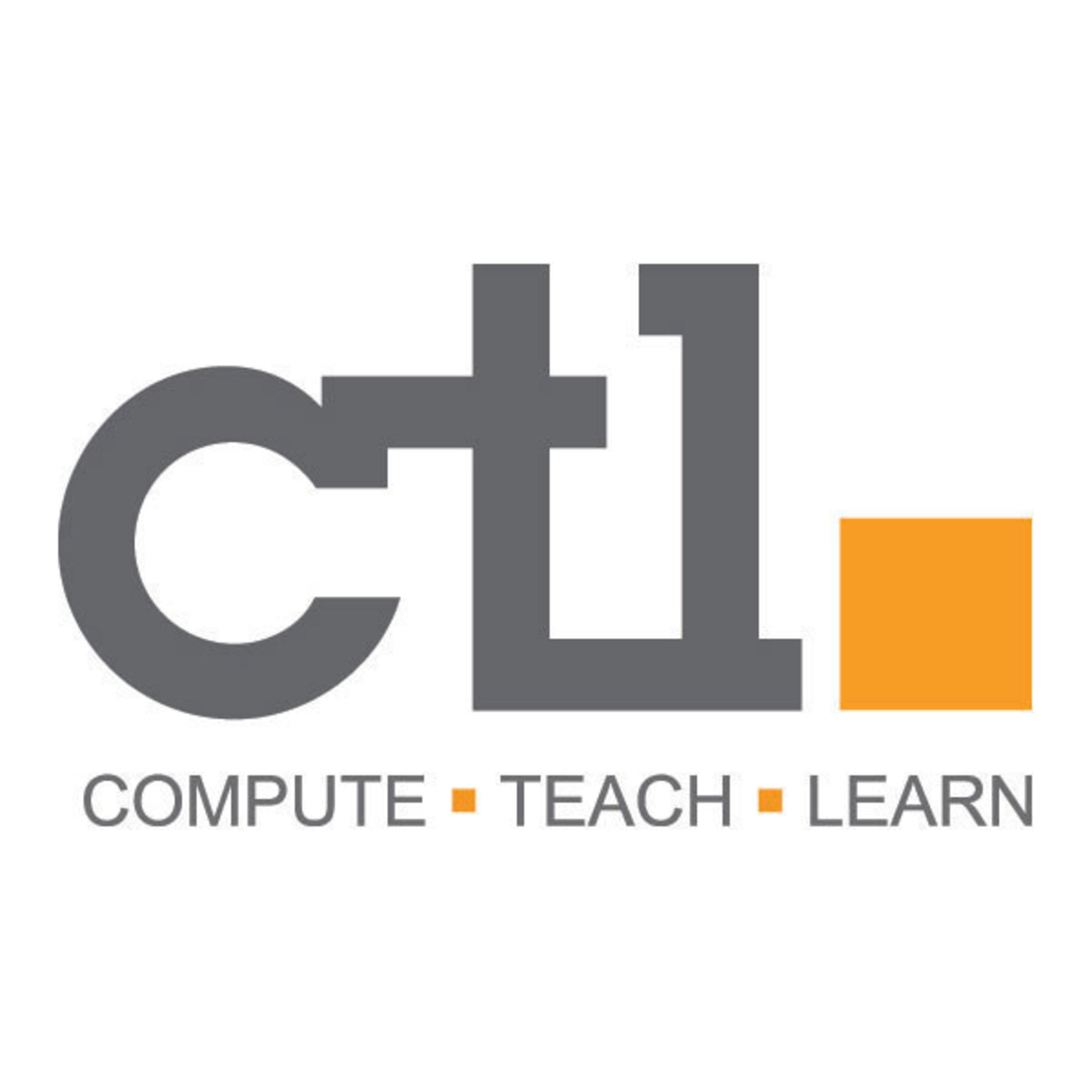 CTL - Compute Teach Learn