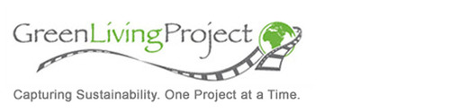 www.greenlivingproject.com.  (PRNewsFoto/Green Living Project)