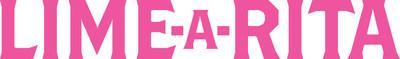 Lime-A-Rita Logo