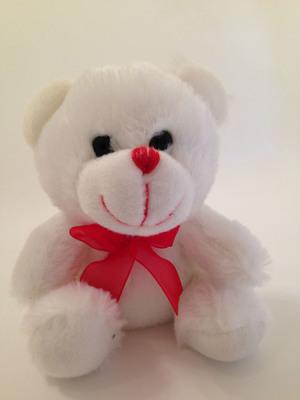Teddybearforfree.com. (PRNewsFoto/Teddybearforfree.com)