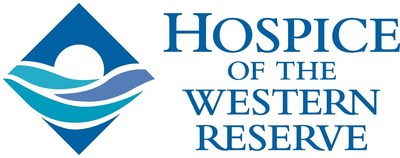 Hospice of Medina County and Hospice of the Western Reserve Explore Potential Merger