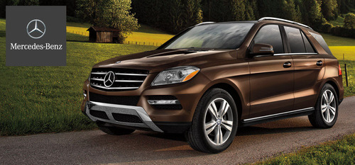 Visit Loeber Motors online to browse an extensive selection of used luxury automobiles.  (PRNewsFoto/Loeber Motors)