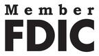Member FDIC (PRNewsFoto/Lending Club)