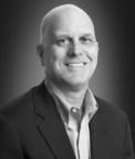 George Grobar, Penske Media Chief Operating Officer
