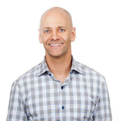 Medallia appoints Ken Fine as Chief Customer Officer. (PRNewsFoto/Medallia)