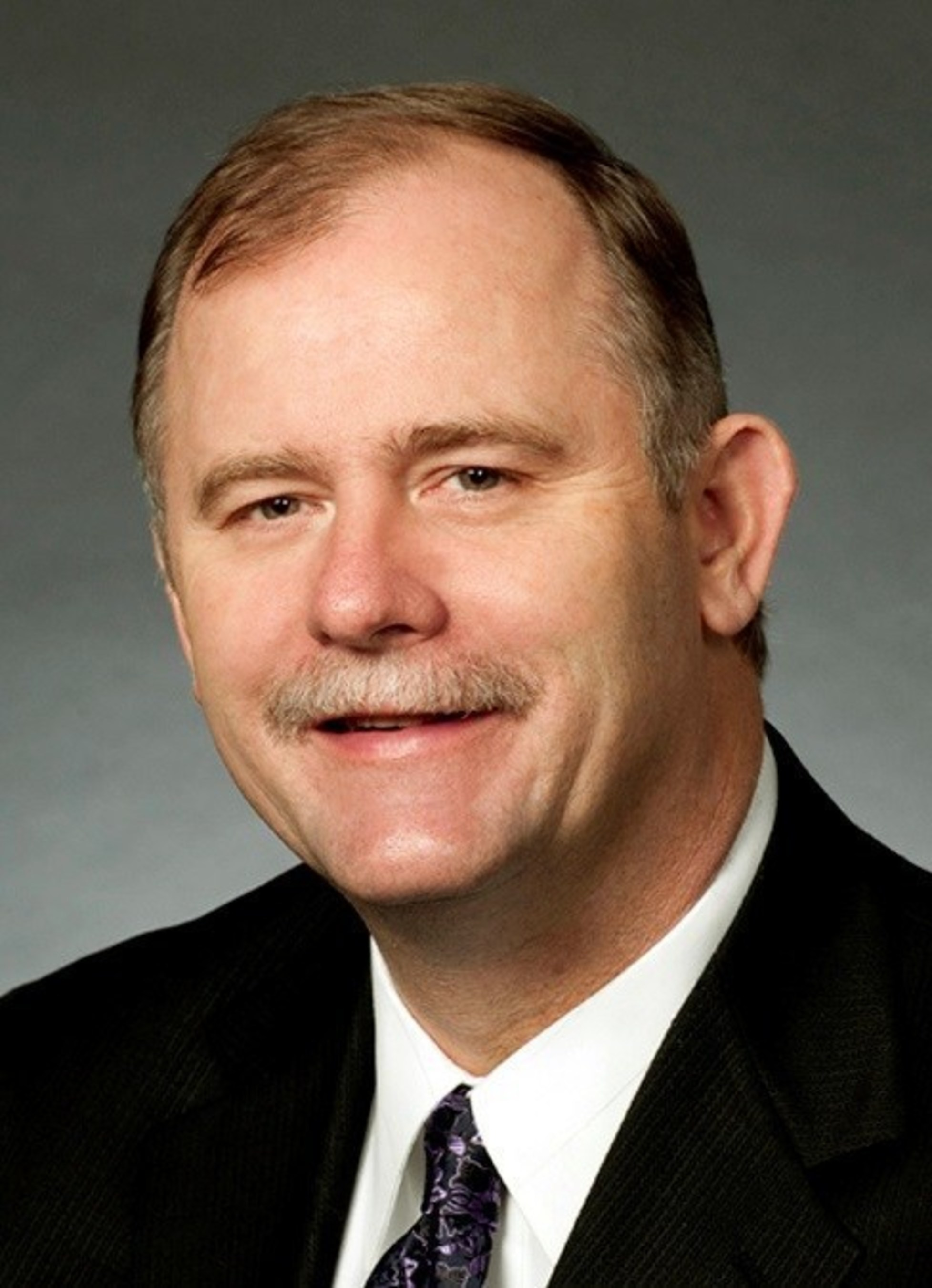Charles P. Nelson will join Voya Financial as chief executive officer of Retirement on May 1, 2015.