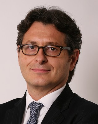 Mario Barbero Named Chief Executive Officer of Precision Global
