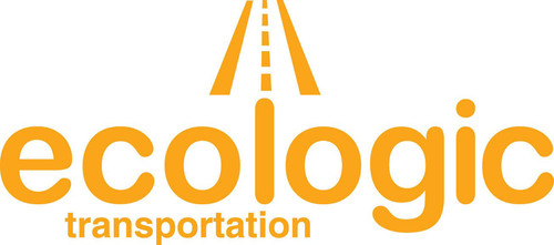 www.ecologictransportation.com.  (PRNewsFoto/Ecologic Transportation, Inc.)