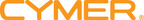 Cymer, Inc. logo. (PRNewsFoto/Cymer, Inc.)