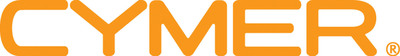 ASML completes acquisition of Cymer