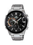 Casio Introduces the Newest Timepiece to Its EDIFICE Collection.