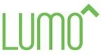 Lumo Bodytech Hires Mark Mastalir as Vice President of Marketing and Partnerships