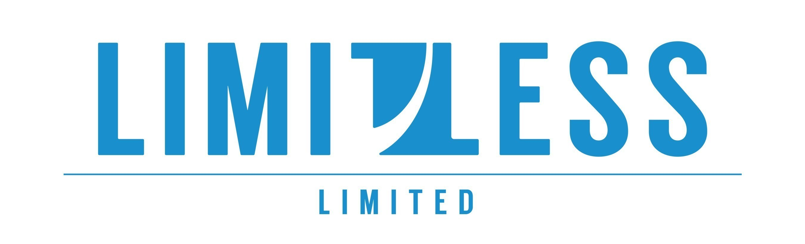 VR Company Limitless, LTD. Secures Seed Round Funding from Top Investors in Virtual Reality, Games, Tech, Entertainment & Media Sectors
