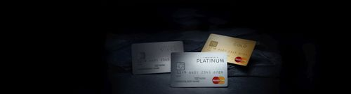 Following a six-year development period, Pure and Solid Ltd have finally succeeded in producing payment cards ...
