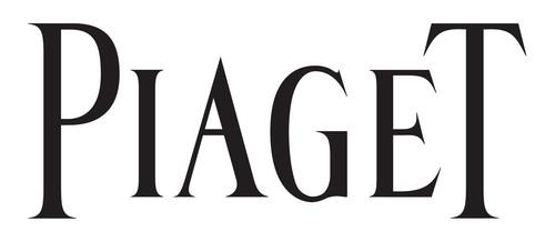 Piaget Logo. (PRNewsFoto/Piaget) (PRNewsFoto/PIAGET)