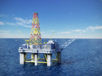 Subsea exploration is on the rise across the world as emerging applications gain momentum. (PRNewsFoto/Frost & Sullivan)