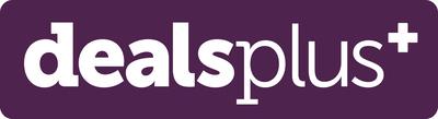 DealsPlus collections launch. (PRNewsFoto/DealsPlus)