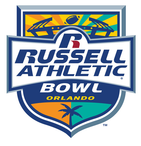 Russell Athletic New Title Sponsor for Orlando Bowl