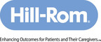Hill-Rom to Present at the 25th Annual Credit Suisse Healthcare Conference