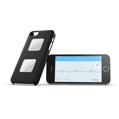 AliveCor Mobile ECG